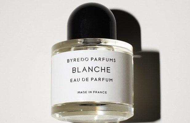 Blanche Byredo for women