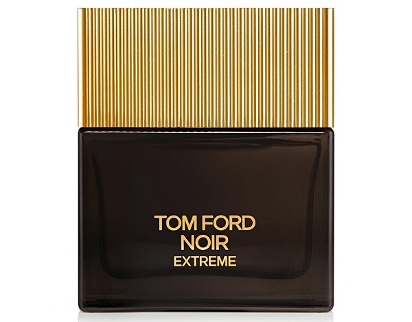 عطر توم فورد نوار اكستريم Noir Extreme Tom Ford