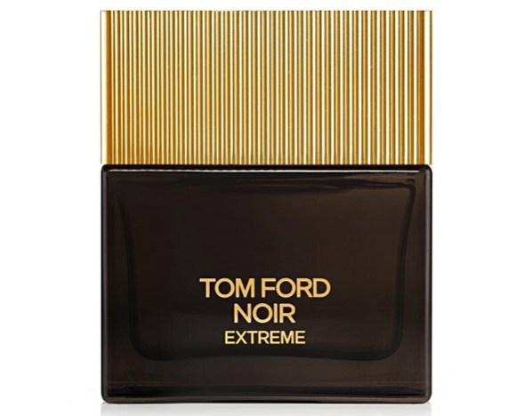 0aeb52035 عطر توم فورد نوار اكستريم Noir Extreme Tom Ford