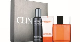 عطر هابي كلينيك Clinique Happy