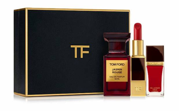 عطر توم فورد جاسمن روج Jasmin Rouge Tom Ford
