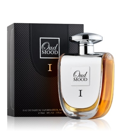 عود موود 1 نخبة العود Oud Mood I Oud Elite