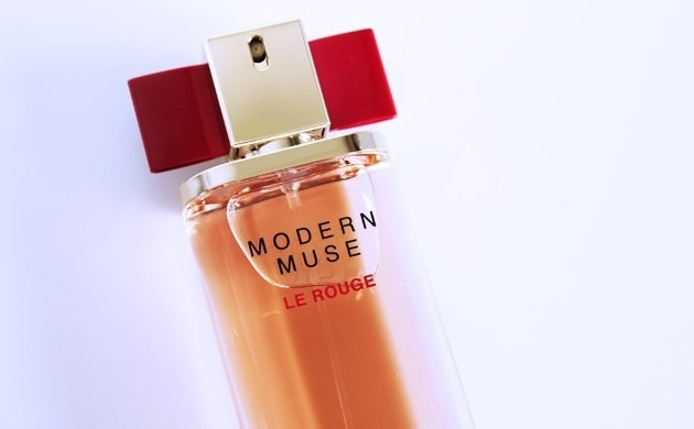 1244f450b عطر مودرن ميوز لو روج من إستي لودر Modern Muse Le Rouge