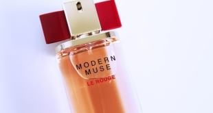 d1d6cc96f عطر مودرن ميوز لو روج من إستي لودر Modern Muse Le Rouge