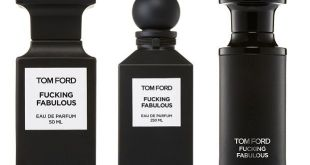 عطر Fabulous Tom Ford