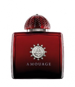 Amouage Lyric Woman Perfume by Amouage