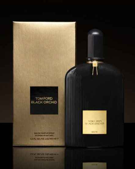 8a2ca5be6 عطر بلاك أوركيد توم فورد Black Orchid Tom Ford