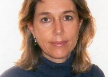 Cecilia La Rosa