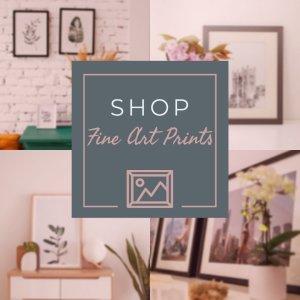 Shop Side Bar Image