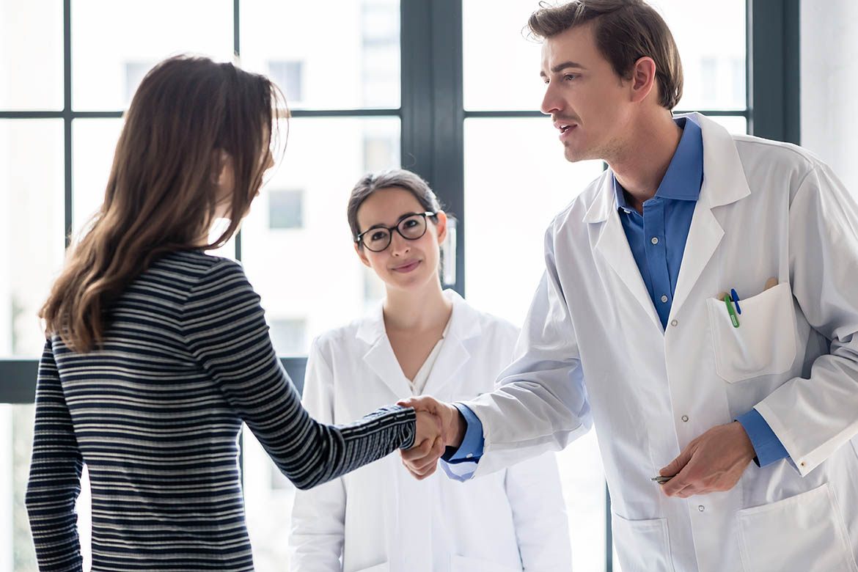 Future Pharma Payer Provider Models