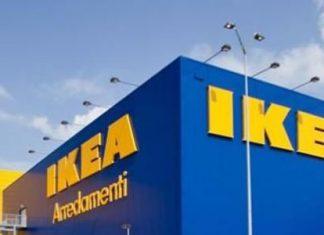 Ikea Archivi Aperture Centri Commerciali