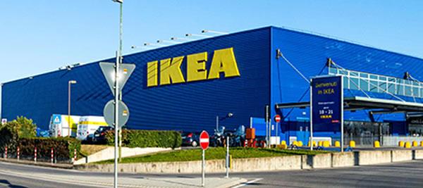 Ikea Firenze Catalogo Orari Apertura Negozio Adessonews