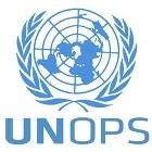 UNOPS-1