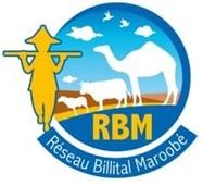 RBM - Réseau Bilital Maroobè