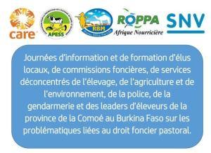 APESS lance un appel d'offres de services pour la conduite de journées d'information et de formation d'élus locaux