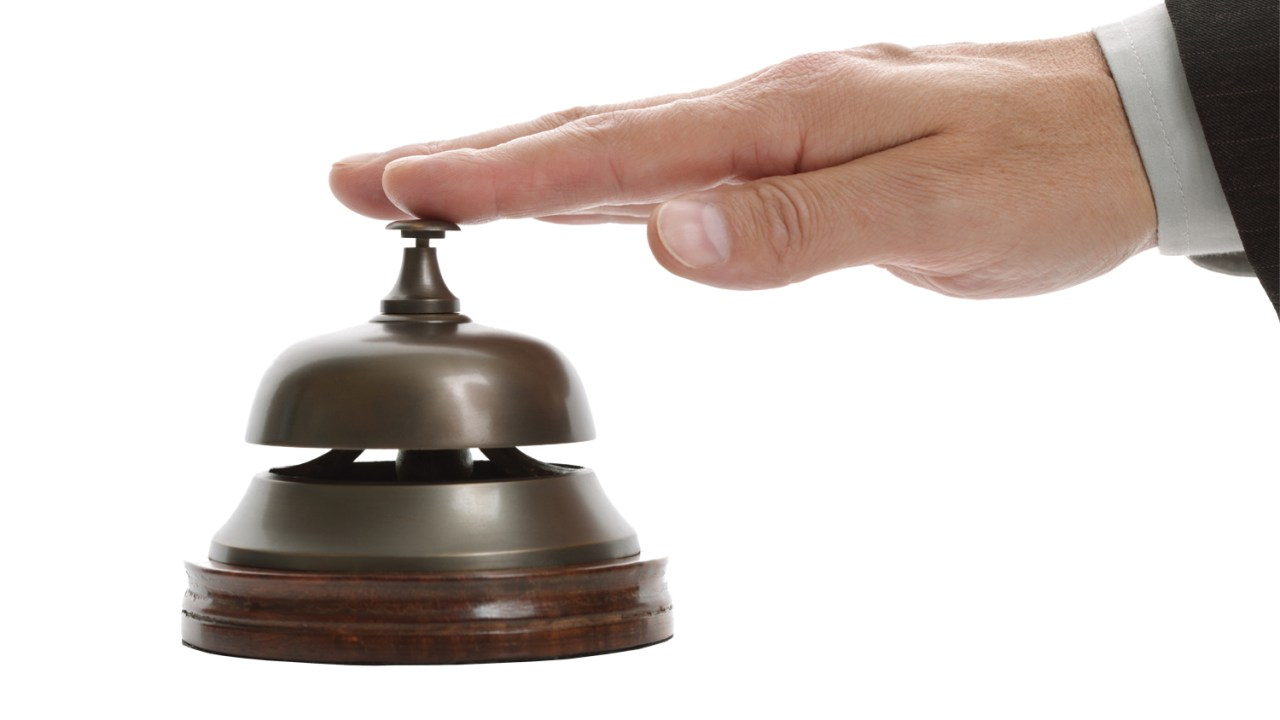 https://i2.wp.com/www.apetitoenlinea.com/wp-content/uploads/2014/02/bell-service-hotel.jpg?resize=1280%2C720&ssl=1