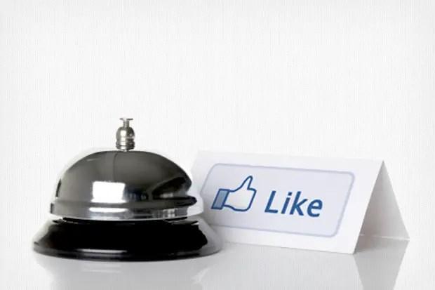 https://i2.wp.com/www.apetitoenlinea.com/wp-content/uploads/2014/03/Social_Hotel.jpg?resize=620%2C413&ssl=1
