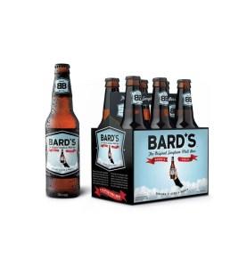 bards-3