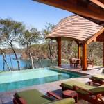 Four Seasons Resort Costa Rica lanza iniciativas de bienestar