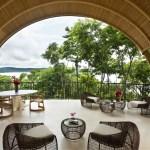Hotel Andaz abrirá 100 puestos de trabajo en Guanacaste