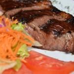 Restaurante El Novillo Alegre abrirá su séptimo local en Alajuela