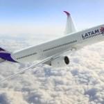 ICT incursiona en nuevo mercado y logra vuelo directo con Suramérica