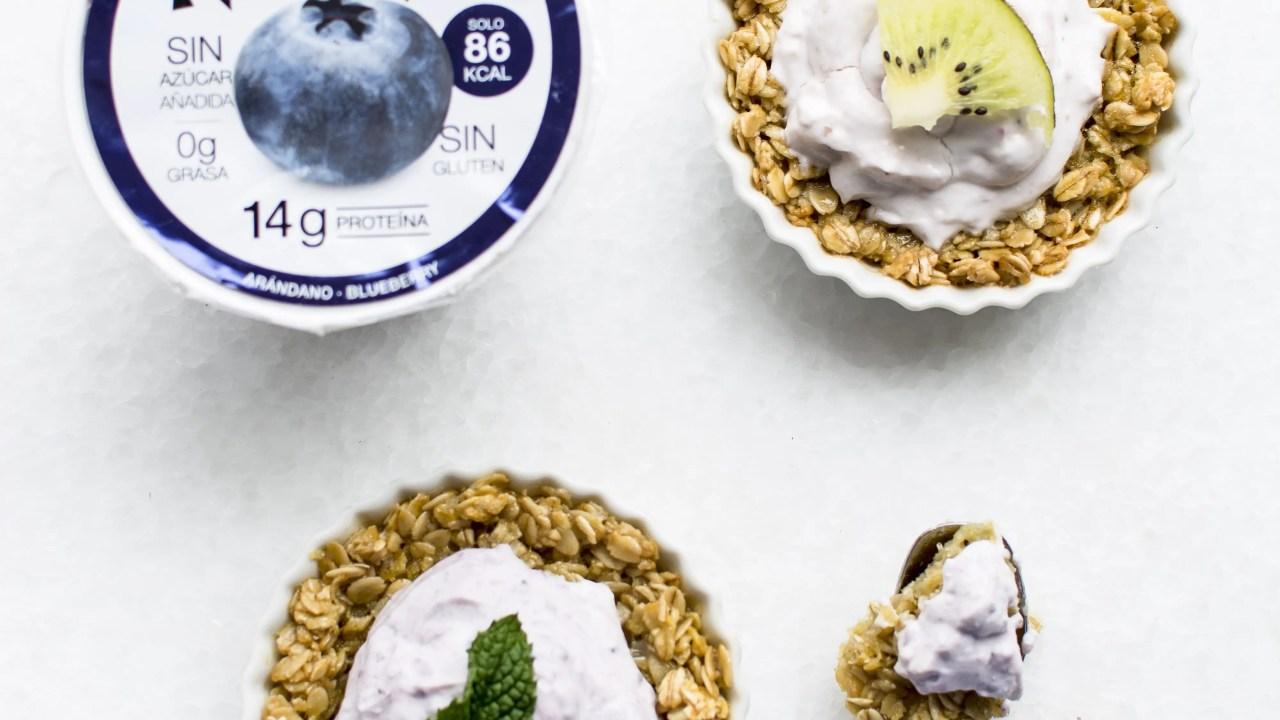 https://i2.wp.com/www.apetitoenlinea.com/wp-content/uploads/2017/05/receta-yogur-1.jpg?resize=1280%2C720&ssl=1