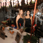 Restaurante I Love Sushi ganó el Festival de Ceviche del Pacífico Central