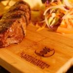 El Novillo Alegre abrirá su octavo restaurante en Plaza Bratsi, Heredia