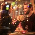 ¿Cómo se preparan los restaurantes para San Valentín?