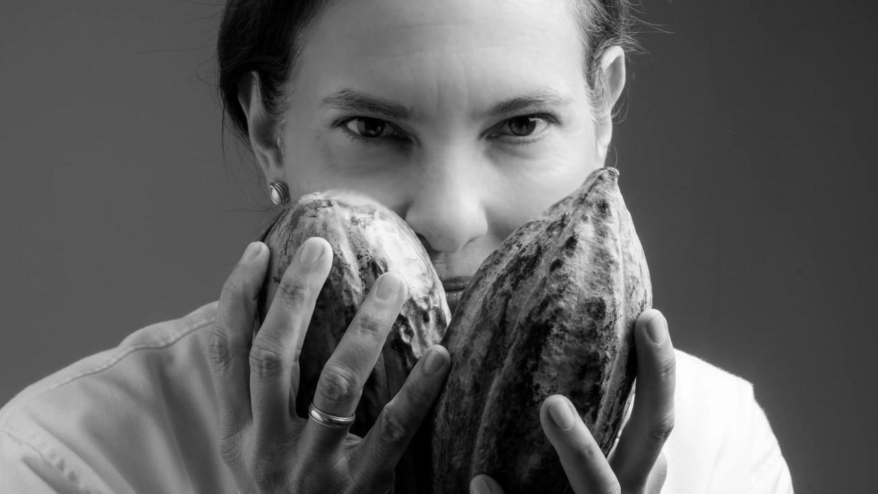 https://i2.wp.com/www.apetitoenlinea.com/wp-content/uploads/2018/03/MDF-Foto-de-Cacao-de-Origen.jpg?resize=1280%2C720&ssl=1