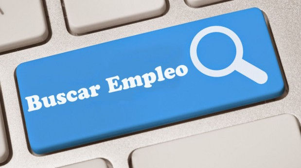 https://i2.wp.com/www.apetitoenlinea.com/wp-content/uploads/2018/03/Tecla-azul-de-un-teclado-con-la-frase-buscar-empleo-y-una-lupa-619x346.jpg?resize=619%2C346&ssl=1