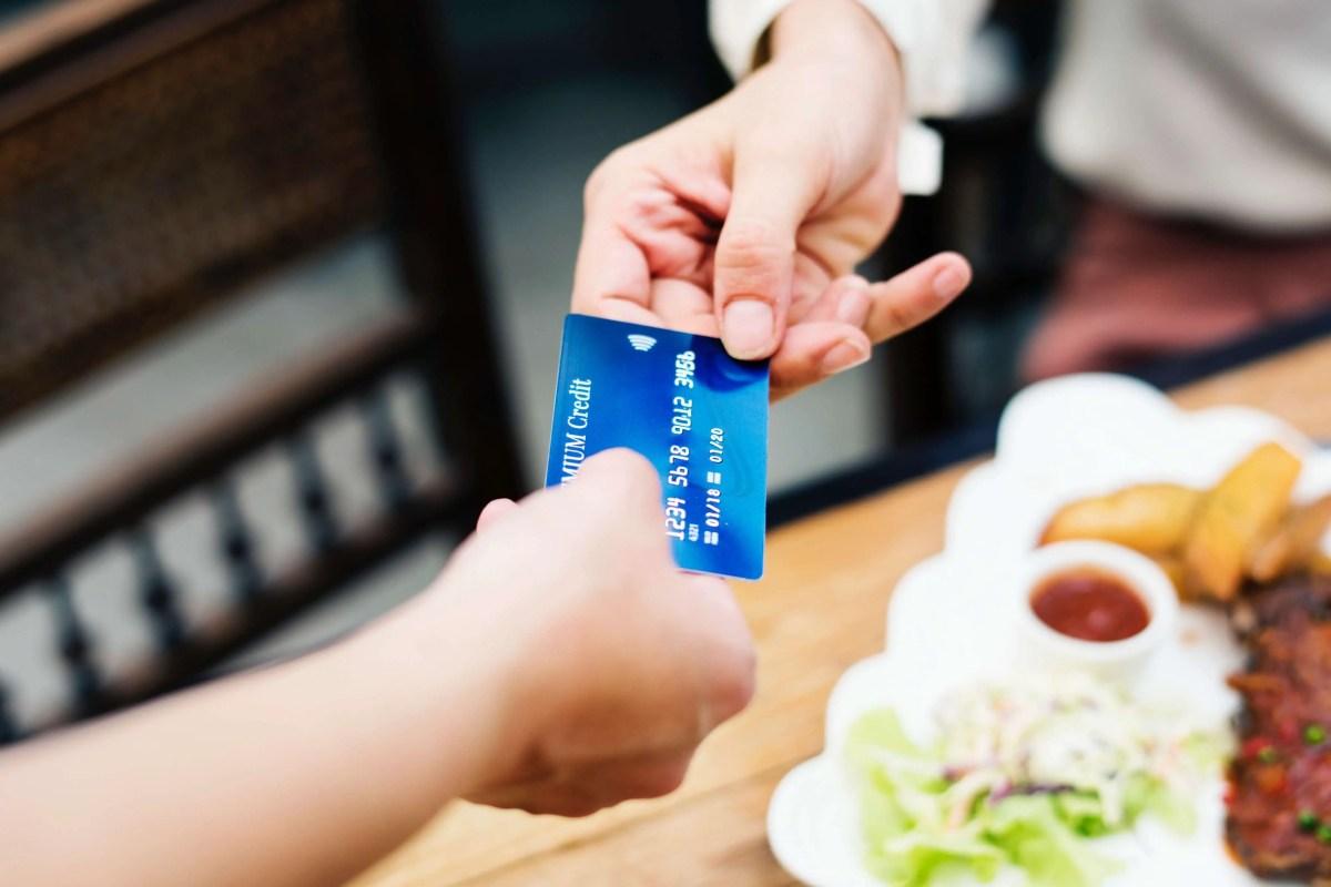 Facturación Electrónica para Hoteles y Restaurantes