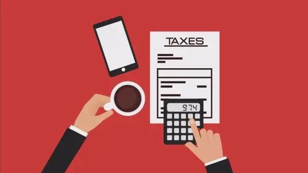 ¿Cómo prepararse para el IVA?