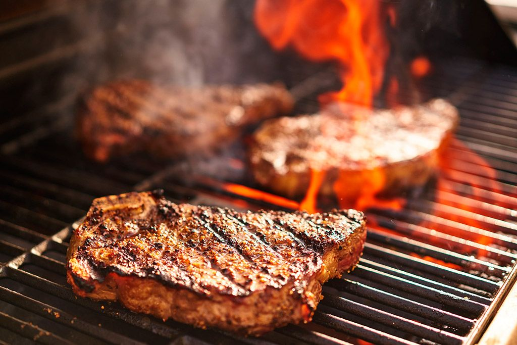 https://i2.wp.com/www.apetitoenlinea.com/wp-content/uploads/2019/01/saber-termino-de-la-carne.jpg?resize=1024%2C683&ssl=1