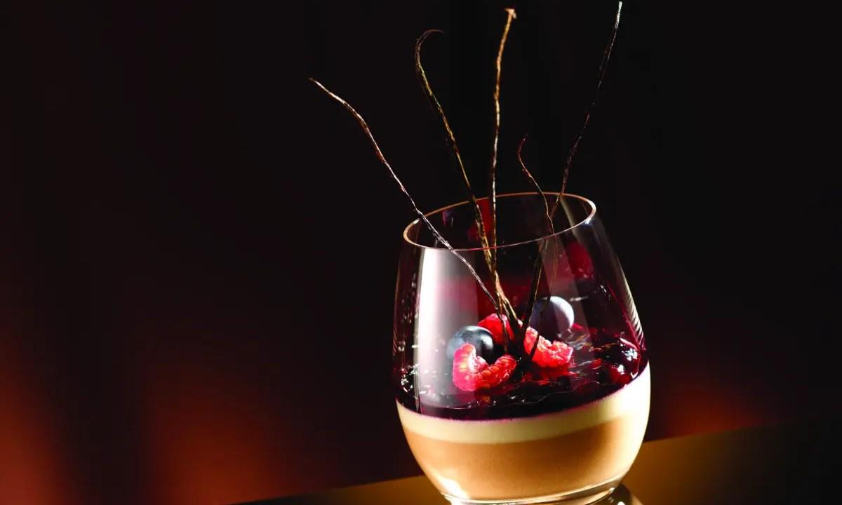 Chocolates belgas para la industria alimentaria