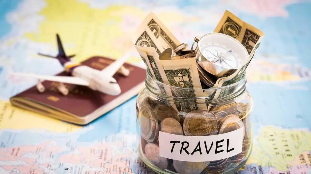 https://i2.wp.com/www.apetitoenlinea.com/wp-content/uploads/2019/05/travel-budget-concept-money-savings-glass-1068x600.jpg?resize=1068%2C600&ssl=1