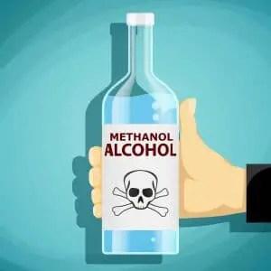 https://i2.wp.com/www.apetitoenlinea.com/wp-content/uploads/2019/07/Methanol-Alcohol-Poisoning-300x300.jpg?resize=300%2C300&ssl=1