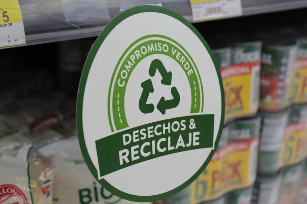 11 compañías se unen en pro a la sostenibilidad