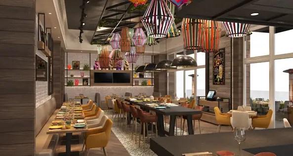 https://i2.wp.com/www.apetitoenlinea.com/wp-content/uploads/2019/09/Restaurante-La-Plaza-Casa-Andina-Premium-1.png?resize=593%2C315&ssl=1
