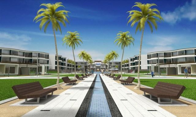 Best Western Premier Hotel Peru