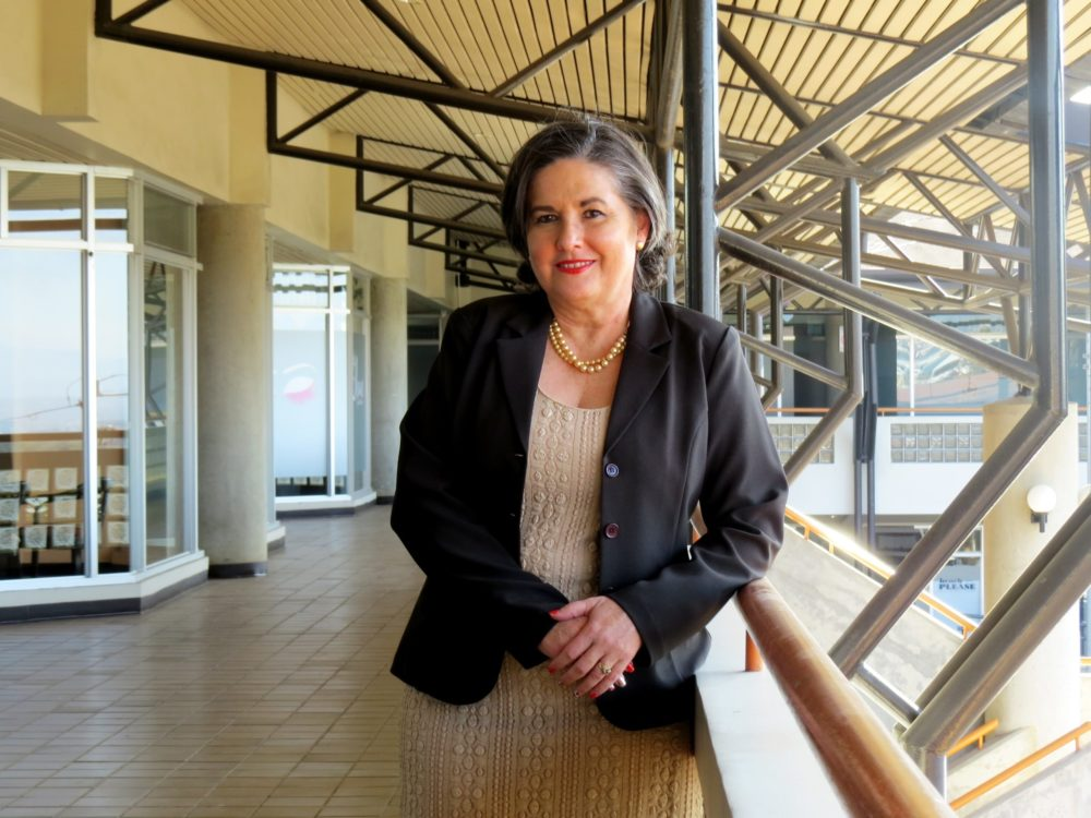 Sector turismo entra en «temporada cero», enfrenta crisis y empieza a planear reactivación