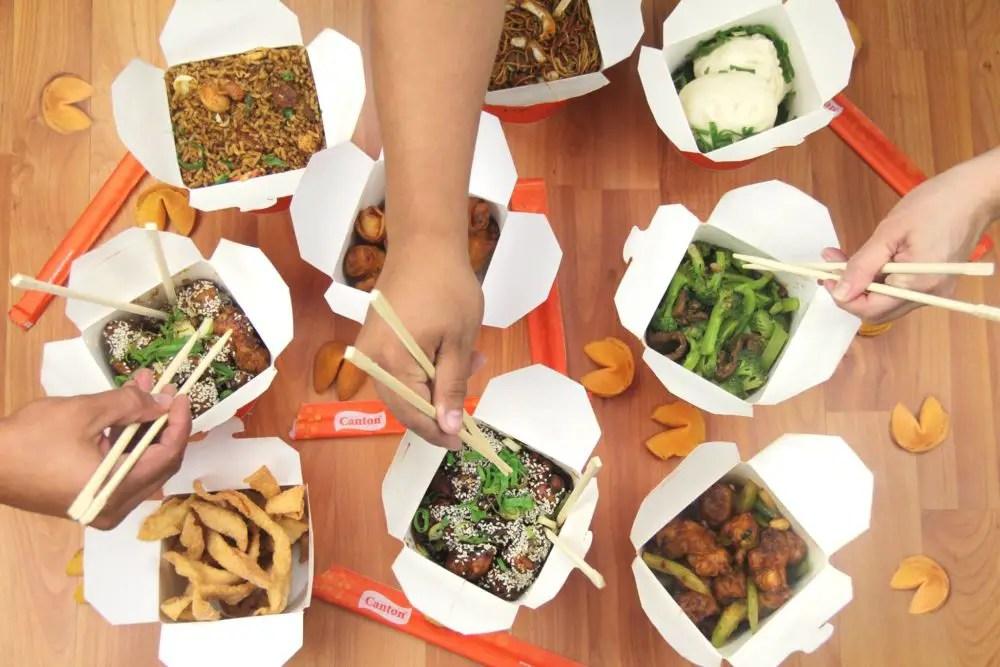Restaurante Canton abre nuevo local en Heredia y genera 10 empleos nuevos