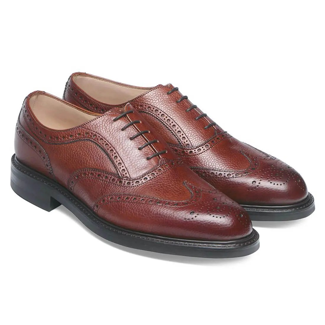 cheaney-hythe-wingcap-oxford-brogue-in-mahogany-grain-leather-p22-1181_zoom