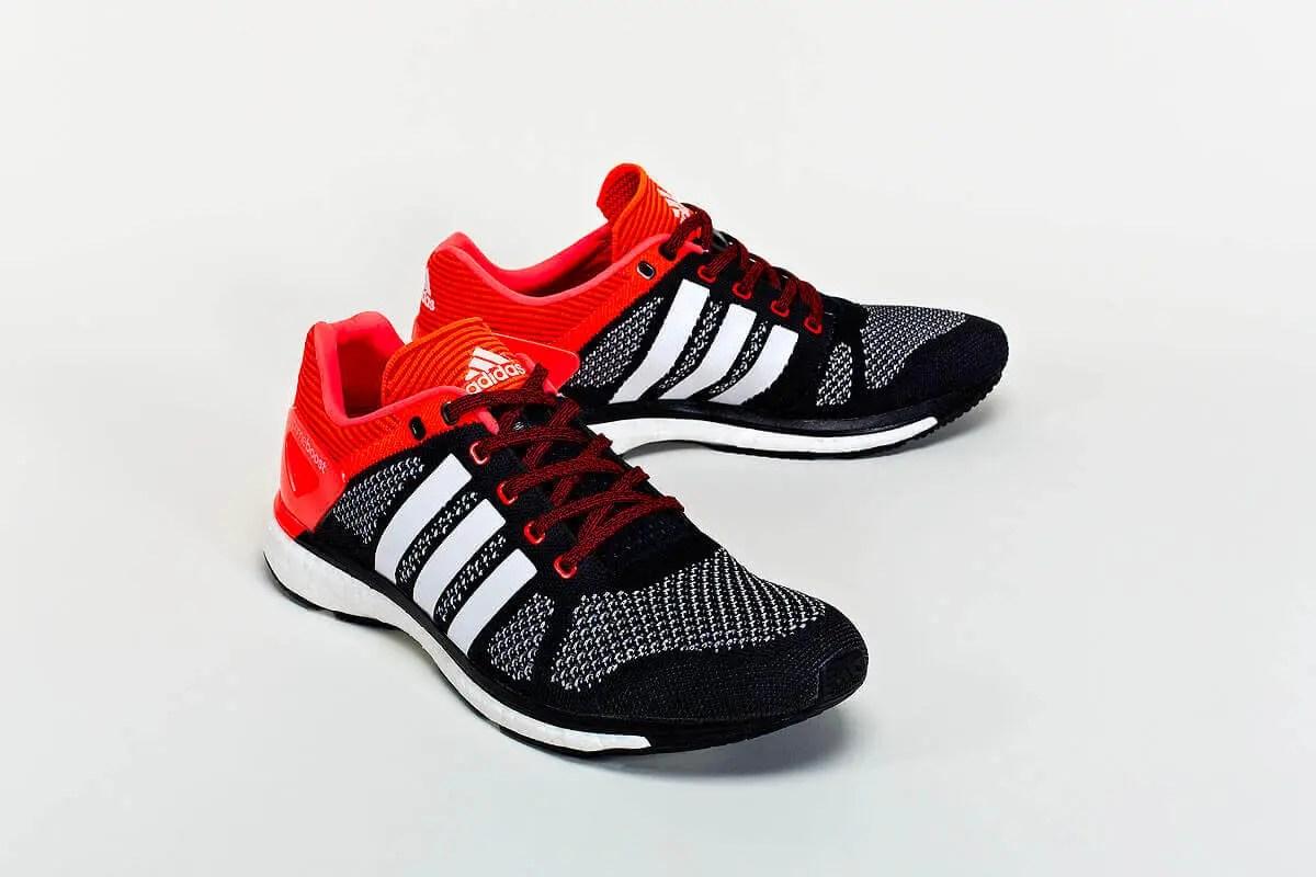 Adidas adizero Prime Boost - Ape to Gentleman
