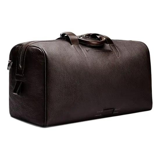 carl-friedrik-hanbury-weekend-bag-chocolate-1_burned