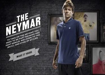 Neymar-Nike-Barbershop