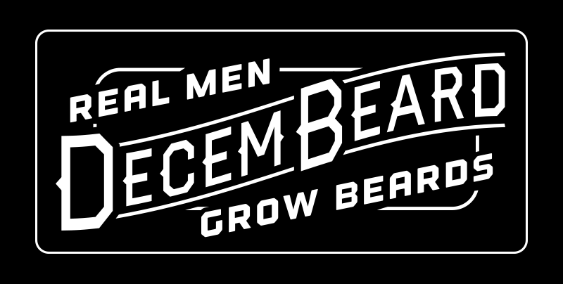 Decembeard-Logo-White-on-Black.png