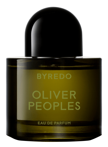 BYREDO-Oliver-Peoples-Moss-EDP.png
