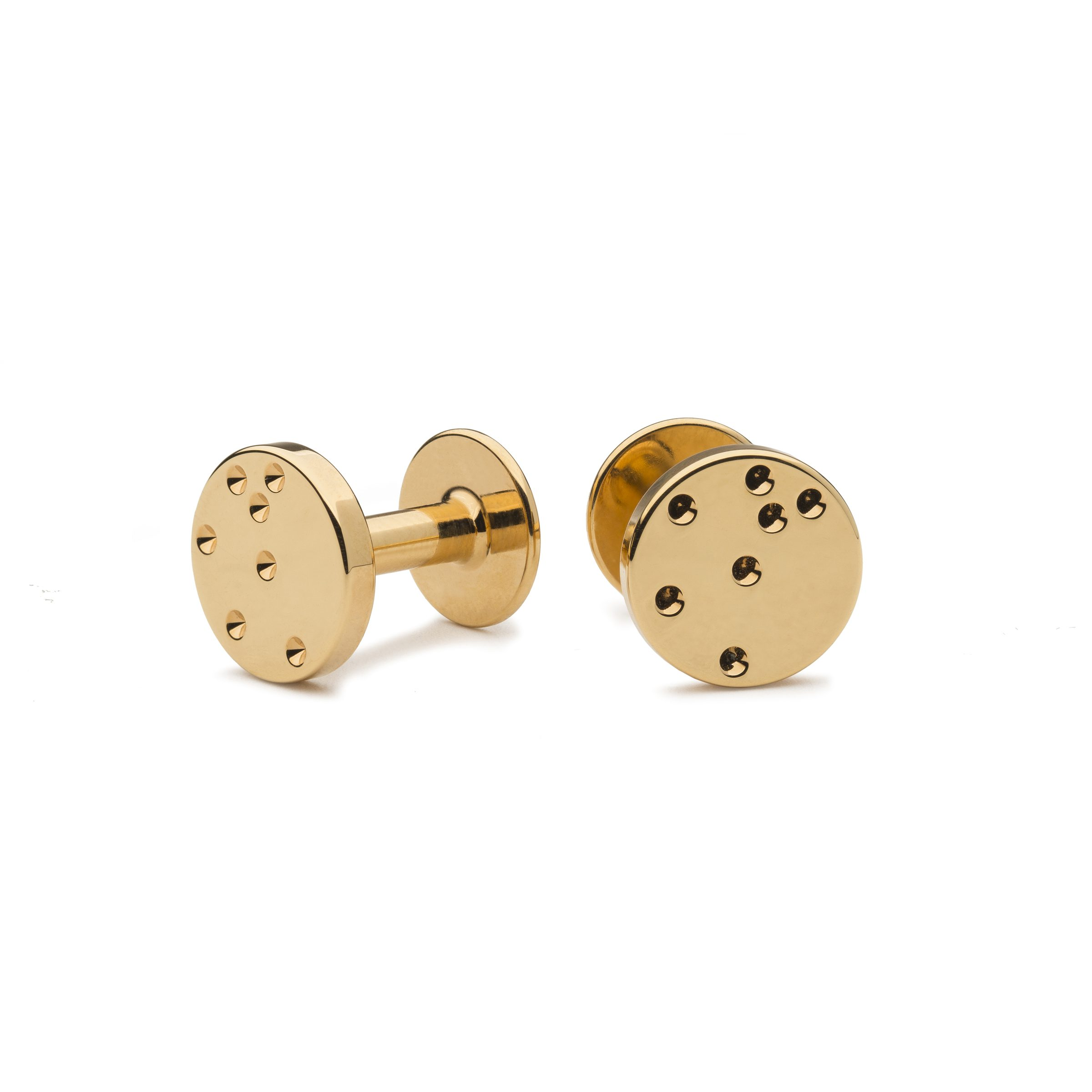 Gold-Cufflinks_Alice-Made-This_Cecil.jpg